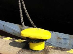 Najmłodsza żeglarka opłynęła świat