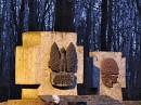W hołdzie obrońcom Westerplatte