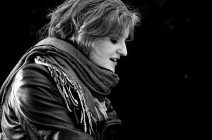 Recital Barbary Gąsienicy-Gewont w Imparcie