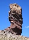 Roque Chinchado