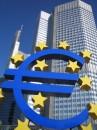 Europejski Bank Centralny Fot.Isabeldeg