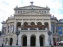 Stara Opera Fot.Isabeldeg