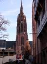 Katedra Fot.Isabeldeg