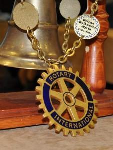 Rotarianie – nieznane oblicze dobra