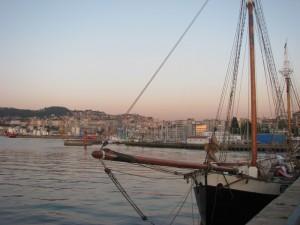 Vigo – miasto rybaków, pięknych plaż i zabytków
