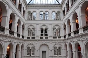 Muzeum Narodowe we Wrocławiu – im starsze, tym piękniejsze