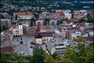 Czeski serial – dzień pierwszy, czyli zajawka – mała rzecz, a cieszy…