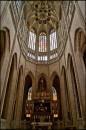 Kutna Hora-Chram Sv.Barbory