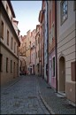 Pardubice - starówka