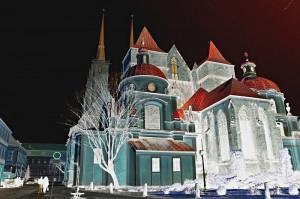 W 60 minut dookoła wrocławskiej katedry