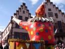 Karneval 2 2011 019