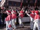 Karneval 2 2011 035