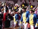 Karneval 2 2011 037