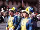 Karneval 2 2011 039