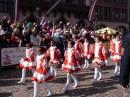 Karneval 2 2011 057