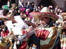 Karneval 2 2011 067