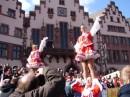 Karneval 2 2011 075
