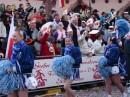 Karneval 2 2011 103