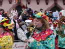Karneval 2 2011 110