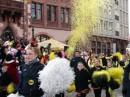 Karneval 2 2011 116