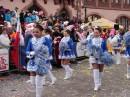 Karneval 2 2011 135