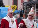 Karneval 2 2011 144