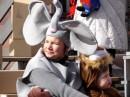 Karneval 2 2011 152
