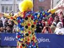 Karneval 2 2011 194