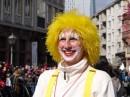 Karneval 2 2011 196