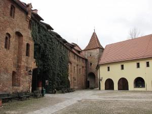 Mniej znane obiekty Wrocławia. Arsenał