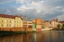 Kolorowa Wenecja