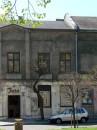Stara kamienica przy ul. Skorupki